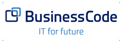 BusinessCode GmbH